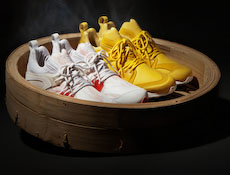 hypebeast-x-puma-the-dim-sum-project-blaze-of-glory