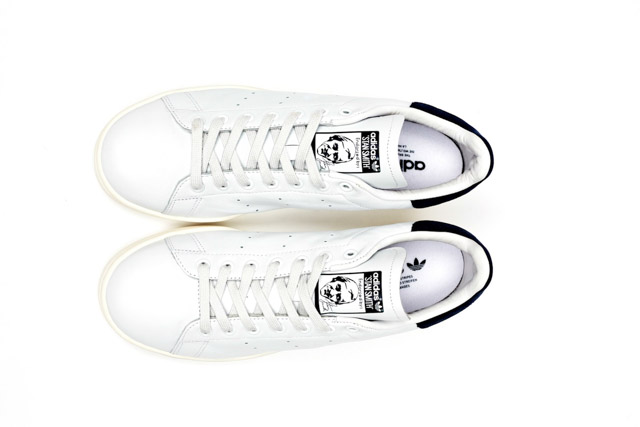 The Stan Smith is available in leading adidas and Urban Athletics stores in  the Philippines this January 2014. aa32e77ff1702