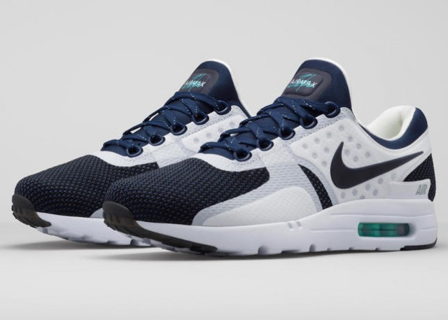 separation shoes 6aef4 8cab8 nike air max 2012 price in philippines