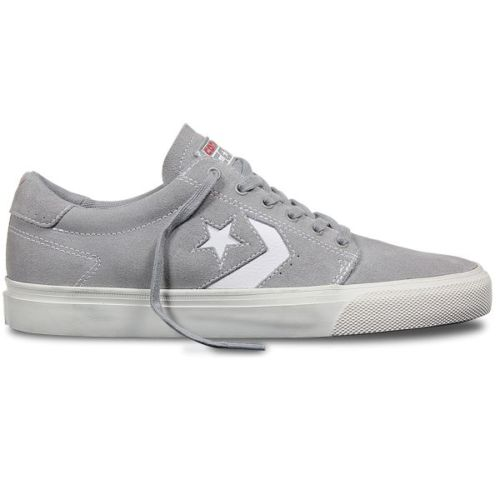 CONVERSE CONS debuts the Kenny Anderson KA3 </p>                     </div>   <!--bof Product URL --> <!--eof Product URL --> <!--bof Quantity Discounts table --> <!--eof Quantity Discounts table --> </div>                        </dd> <dt class=