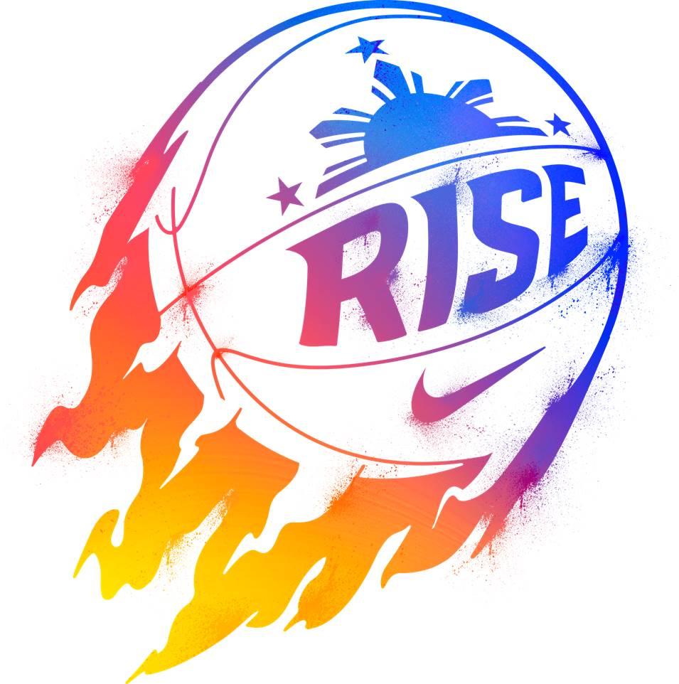 Basketball Logo Joy Studio Design Gallery Best