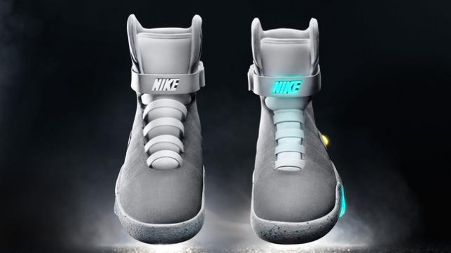 Air Mag Front Pair V2 48627 640x359 - Everything You Need To Know About The 2015 Mags