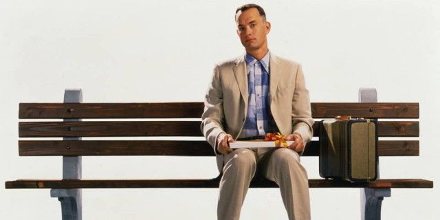 Forrest Gump 640x320 - 10 Cool Costume Ideas For Halloween From iflick