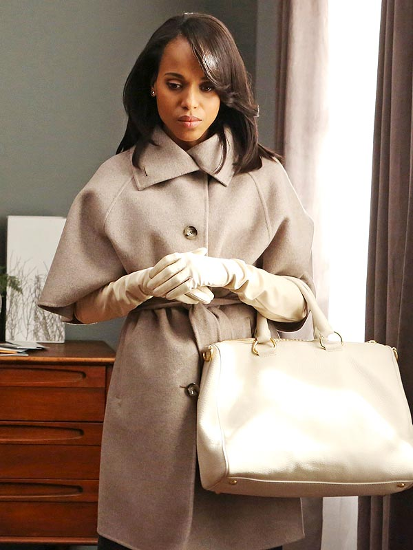 Scandal1 - 10 Cool Costume Ideas For Halloween From iflick