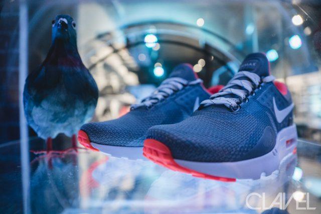 air max zero staple pigeon