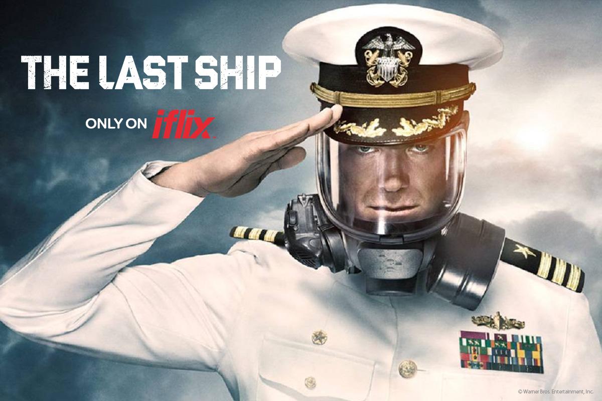 Ver série The Last Ship The Last Ship Dublado Legendado Séries Ano 2014 Duração 60 min Titulo Original The Last Ship Lançamento 2014 Duração