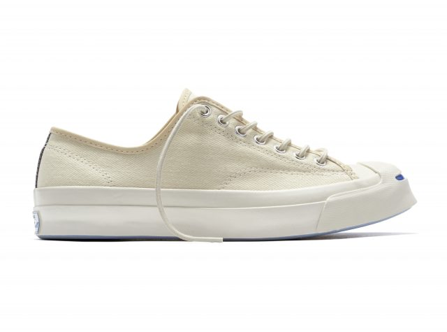 jack-purcell-signature-twill-shield-natural