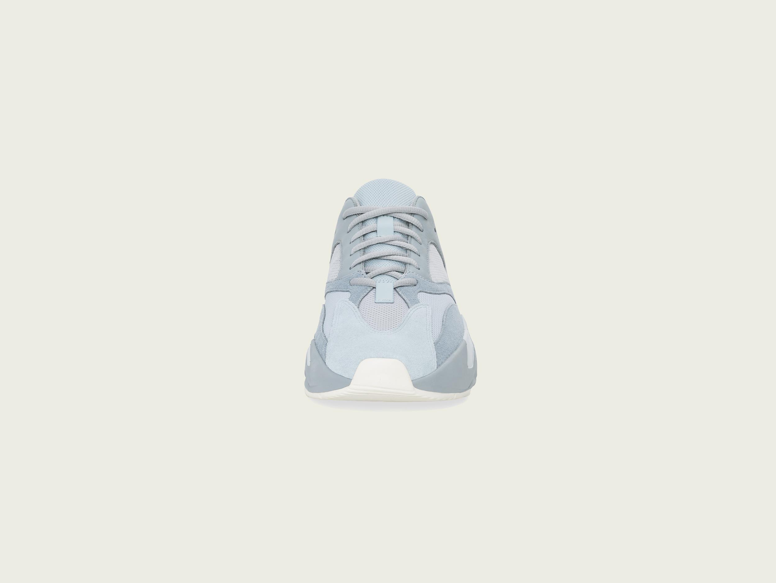 """meet 1ee24 b584b adidas Drops The YEEZY Boost 700 """"Inertia"""" – Clavel Magazine"""